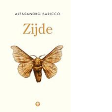 Zijde | Alessandro Baricco