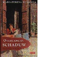 Overgang in de schaduw | Mariateresa Di Lascia
