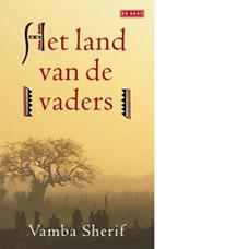 Het land van de vaders | Vamba Sherif
