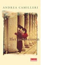 Het jachtseizoen | Andrea Camilleri