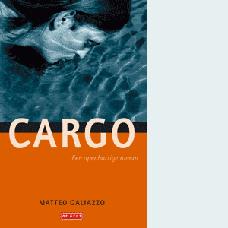 Cargo | Matteo Galiazzo