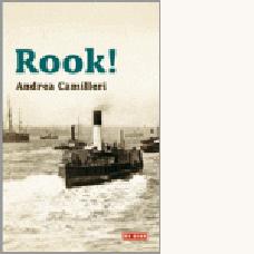 Rook! | Andrea Cammilleri