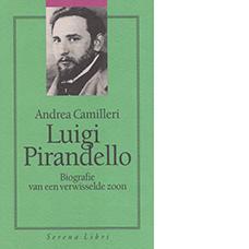 Biografie van een verwisselde zoon | Andrea Camilleri