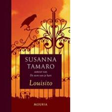 Louisito | Susanna Tamaro
