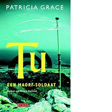Tu, een Maori-soldaat | Patricia Grace