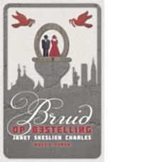 Bruid op bestelling | Janet Skeslien Charles