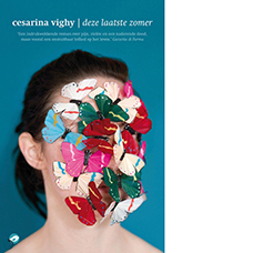 Deze laatste zomer | Cesarini Vighy
