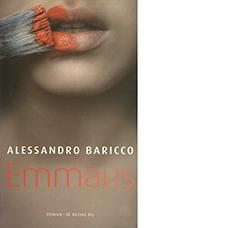 Emmaüs | Alessandro Baricco
