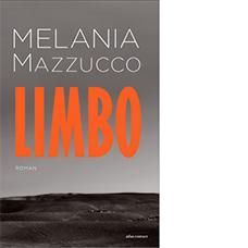 Limbo | Melania Mazzucco