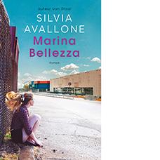 Marina Bellezza | Silvia Avallone