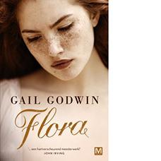 Flora | Gail Godwin