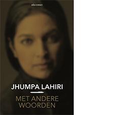 Met andere woorden | Jhumpa Lahiri