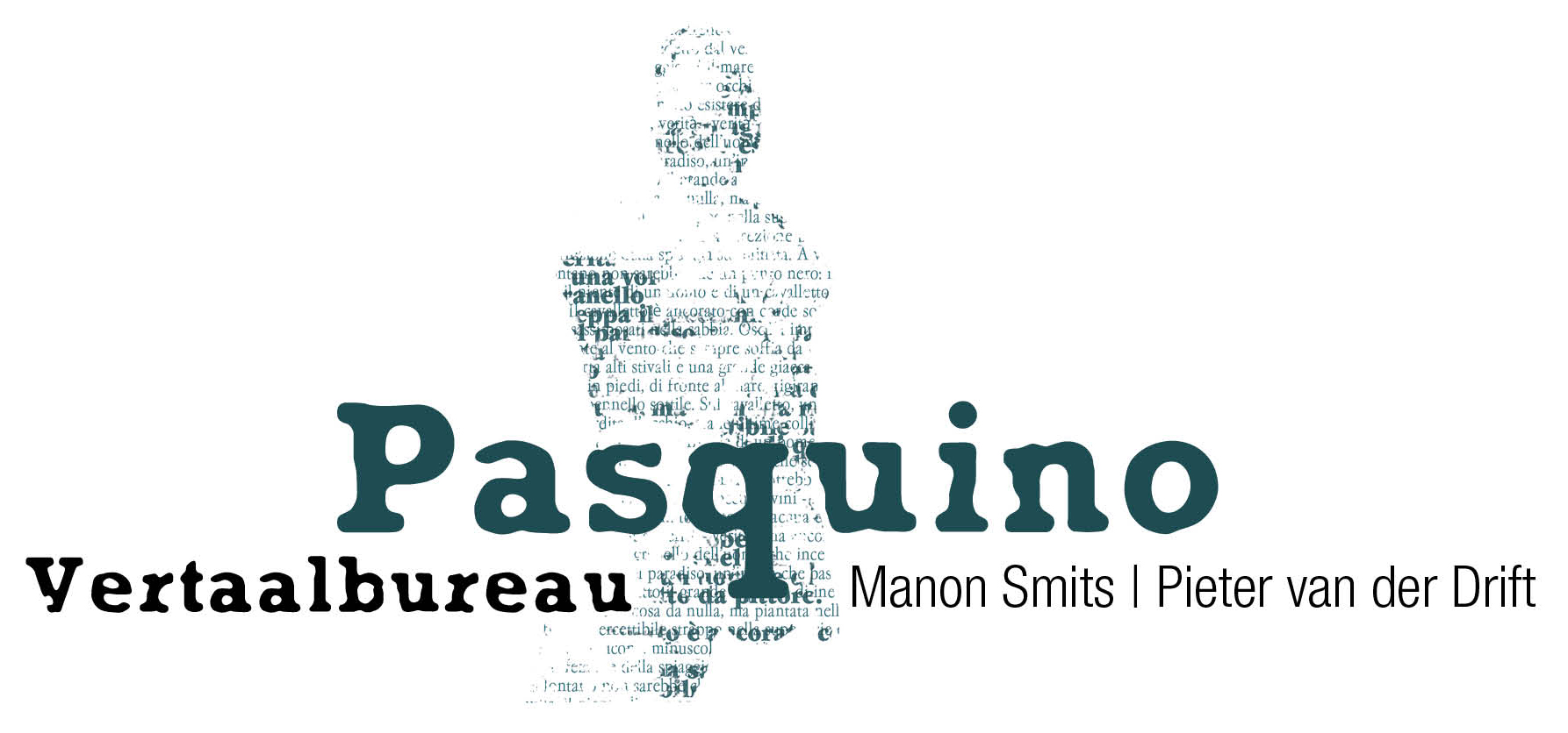 Vertaalbureau Pasquino