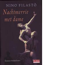 Nachtmerrie met dame | Nino Filastò