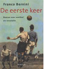 De eerste keer | Franco Bernini