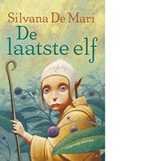 De laatste elf | Silvana De Mari