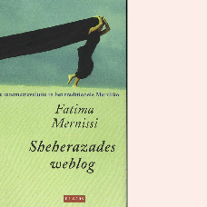 Sheherazades weblog | Fatima Mernissi