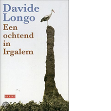 Een ochtend  in  Irgalem | Davide Longo