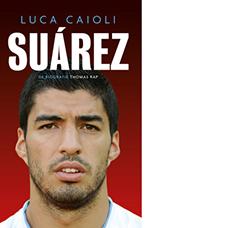 Suárez | Luca Caioli