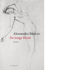 De jonge bruid | Alessandro Baricco