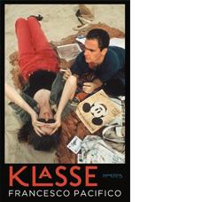 Klasse | Francesco Pacifico