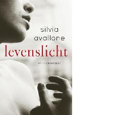 Levenslicht |Silvia Avallone