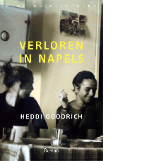 Verloren in Napels |Heddi Goodrich