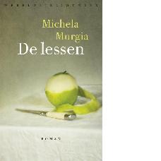 De lessen |Michele Murgia