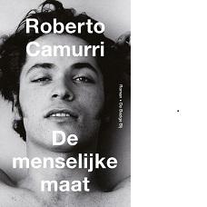 De menselijke maat |Roberto Camurri