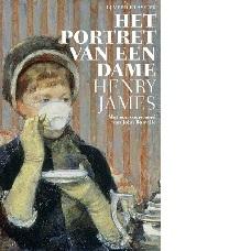 Het portret van een dame |Henry James