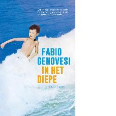In het diepe |Fabio Genovesi
